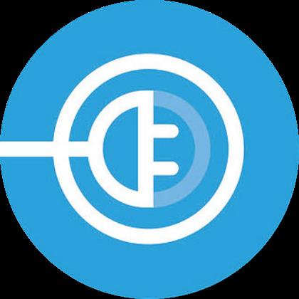 logo CRUIS RENT