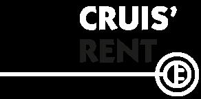 cruis rent
