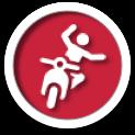 assurance_scooter_electrique
