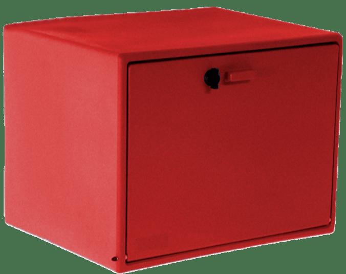 caisson top-case 100 litres cruisrent