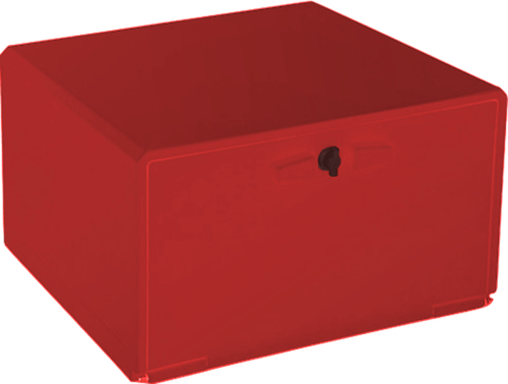 caisson top-case 85 litres cruisrent